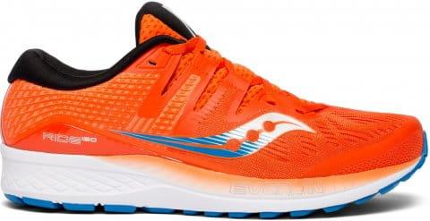 Běžecké boty Saucony SAUCONY RIDE ISO