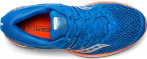 Pánská běžecká obuv Saucony Triumph ISO 5