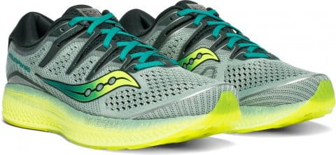 Running shoes Saucony SAUCONY TRIUMPH