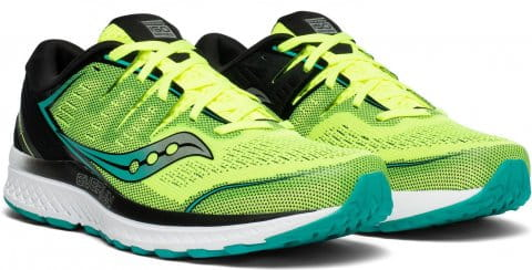 Running shoes Saucony SAUCONY GUIDE ISO