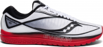 Running shoes Saucony SAUCONY KINVARA 10