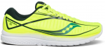 Zapatillas de running Saucony KINVARA 10