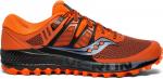 Trailové boty Saucony SAUCONY PEREGRINE ISO