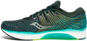 Pánské běžecké boty Saucony Liberty ISO 2
