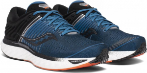 Running shoes Saucony SAUCONY TRIUMPH 17