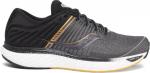 Pánská běžecká obuv Saucony Triumph 17