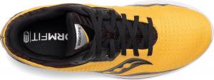 Running shoes Saucony SAUCONY KINVARA 11