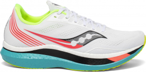 Running shoes Saucony Endorphine PRO