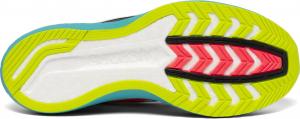 Bežecké topánky Saucony Endorphine PRO