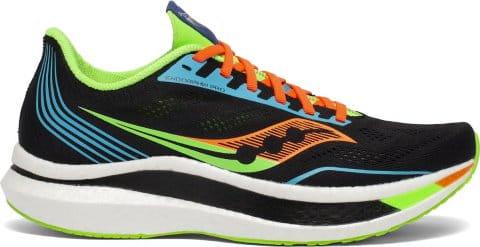 Zapatillas de running Saucony Saucony Endorphine Pro