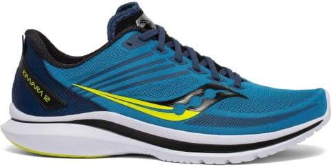 Pánská běžecká obuv Saucony Kinvara 12