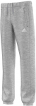 core 15 sweat pant kids