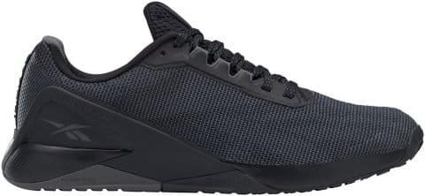 Fitness topánky Reebok Reebok Nano X1 GRIT