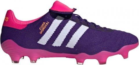 Football shoes adidas COPA MUNDIAL 21PK FG