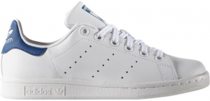 origin stan smith j sneaker kids