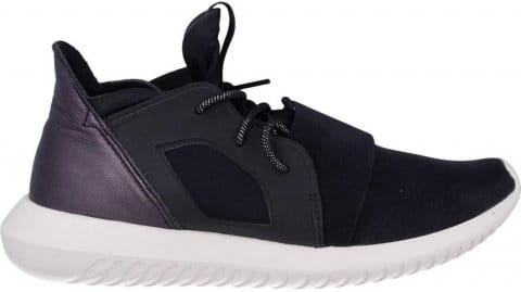 ORIGINALS TUBULAR DEFIANT SHOES