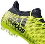 adidas X 17.2 FG Futballcipő