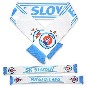 Šála ŠK Slovan Bratislava