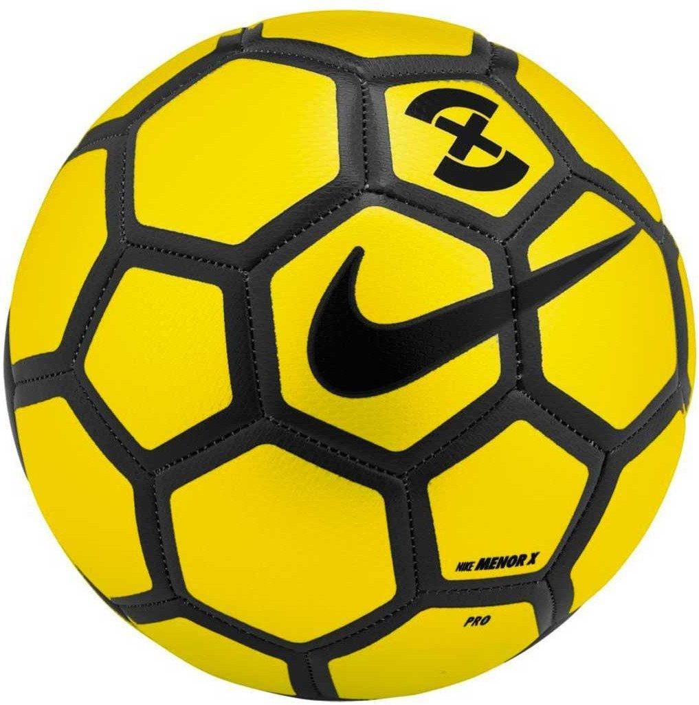 Lopta Nike NK MENOR X