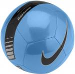 Nike NK PTCH TRAIN Futball-labda