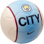 Manchester City Prestige