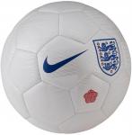 England Prestige