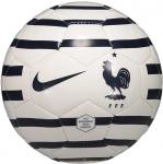 France Mini Football