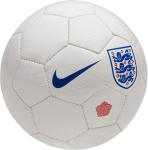 England skills