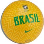 skills Brasil