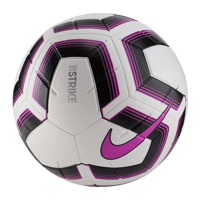 Fotbalový míč Nike Strike Team