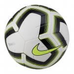 Nike Strike Team Futball-labda