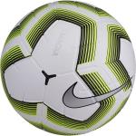 Minge Nike TEAM NK MAGIA II