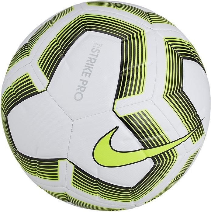 Fotbalový míč Nike Strike Pro Team