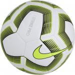 Nike Strike Pro Team Futball-labda