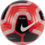 Nike PL NK PTCH-FA19 Labda