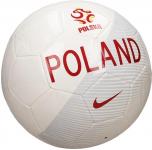 Polska Prestige
