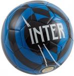 Inter Milan skills