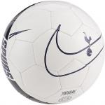 Tottenham Hotspur Skills