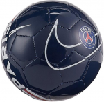 Nike PSG NK SKLS Futball-labda