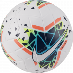 Fotbalový míč Nike Magia