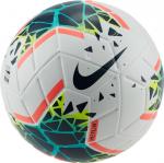 Nike NK MERLIN - FA19 Labda