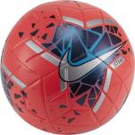Nike NK STRK - FA19 Labda