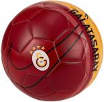 Galatasaray Prestige