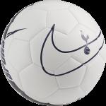 Tottenham Hotspur Prestige