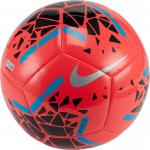 Nike NK PTCH Labda