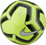 Nike NK PTCH TRAIN - SP19 Futball-labda