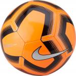 Nike NK PTCH TRAIN - SP19 Futball-labda