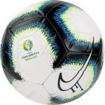 Strike Rabisco Copa America 2019