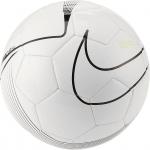 Nike NK MERC FADE-FA19 Labda