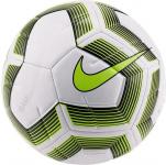 Strike Pro Team Ball size 4